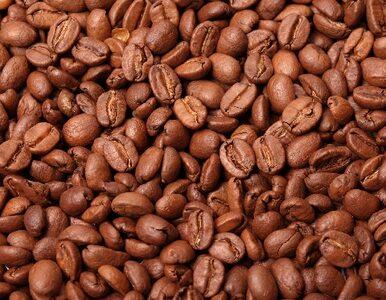 Kawowy sposób na piękną skórę