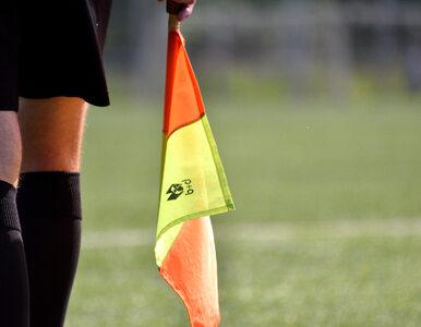 Kiedy nastąpi wznowienie rozgrywek piłkarskich? PZPN podał terminy
