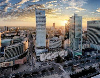 Agencja S&P podtrzymała ratingi Polski, podniosła perspektywę do stabilnej