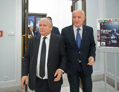 Poseł PiS zostanie nowym prezesem Orlenu?