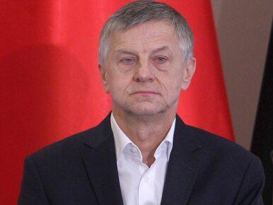 """Doradca prezydenta krytykuje TVP. Zarzuca stacji """"deformację"""" jego..."""