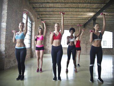 Jak schudnąć po trzydziestce? 10 skutecznych sposobów