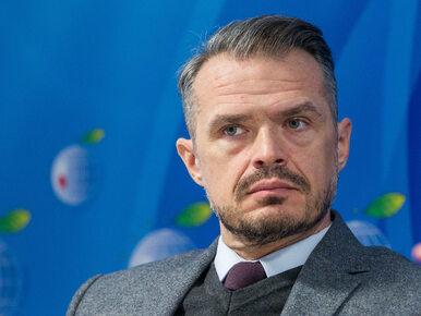 Sławomir Nowak zdradza, jak wygląda jego życie na Ukrainie i czy tęskni...