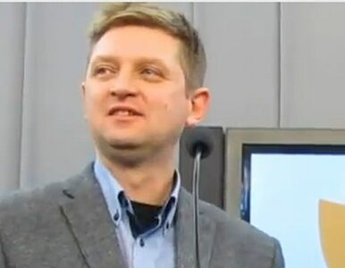 Rzecznik Palikota: nie dyktujmy Rosji, co ma robić