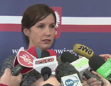 Prokuratura prowadzi śledztwo ws. wybuchu w katowickiej kamienicy