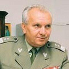 Andrzej Ekiert