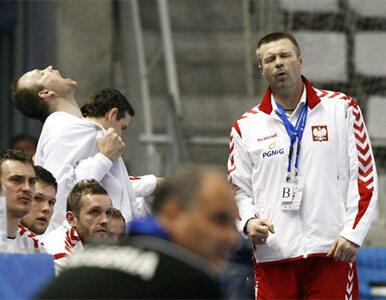 Tylko remis z Serbią. Jeszcze jeden i będzie Londyn
