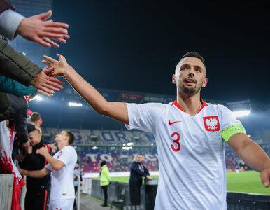 """Piłkarze U-21 poznali rywali na EURO 2019. Komentarz Bońka? """"Easy"""""""