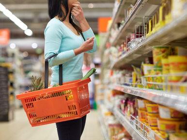 Rafalska: Zakaz handlu w niedziele nie zwiększy bezrobocia
