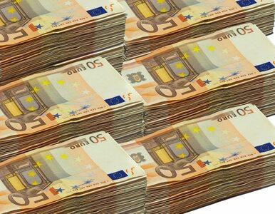 Grecka fuzja bankowa nie wypali