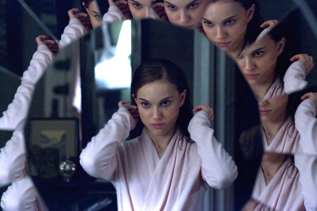 """W jakim balecie wystąpić mają postaci grane przez Natalie Portman oraz Mila Kunis w filmie """"Czarny łabędź""""?"""
