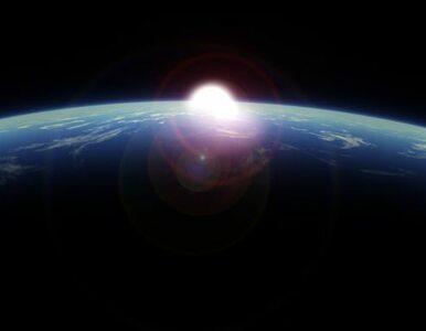 ONZ ostrzega Koreę Północną: jeśli wystrzelicie satelitę, przestaniemy...