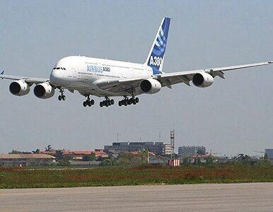 Francuzi o krok od rozwiązania zagadki katastrofy Airbusa