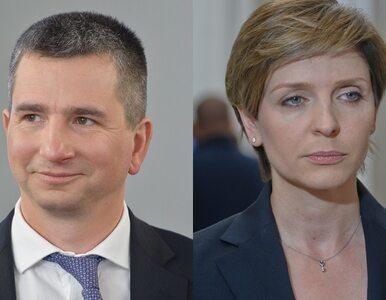 """SKOK chce pozwać Szczurka i Muchę. """"Brudna walka polityczna"""""""