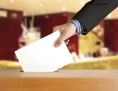 KBW żąda rekompensaty od autorów systemu, który zawiódł podczas wyborów