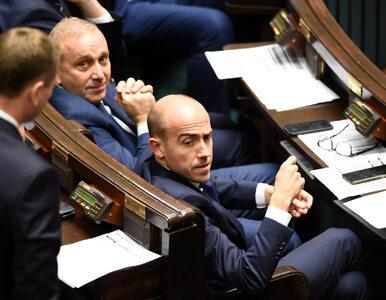 """Coraz więcej pretensji w PO do Schetyny. """"Zdrojewski jest leniwy"""""""