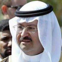 Ghazi Maszal Adżil Al-Jawer
