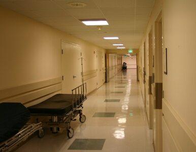 Brytyjskie szpitale ogrzewano ciałami nienarodzonych dzieci