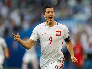 Historyczny rekord wyrównany! Awans Polski w rankingu FIFA