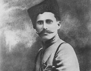Towarzysz Czapajew - największy bohater Związku Radzieckiego