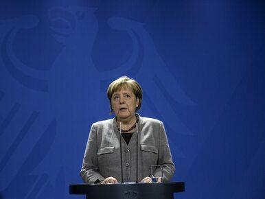 Polska straci unijne fundusze? Merkel chce je uzależnić od kwestii...