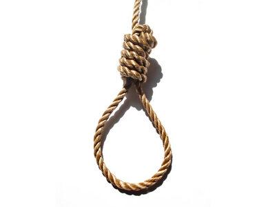 Masowa egzekucja członków Al-Kaidy
