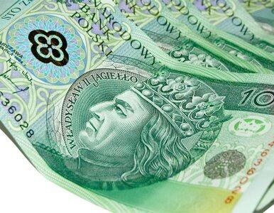 Pawlak liczy na płacę minimalną na poziomie 1408 złotych