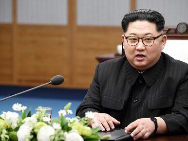 Kim Dzong Un żąda powrotu 12 kelnerek. To pretekst do zerwania rozmów?