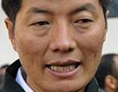 """Chiny nie chcą rozmawiać z nowym rządem Tybetu. """"To nielegalne ugrupowanie"""""""