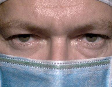 Szpitale nie dają sobie rady, bo... mają zbyt wielu pracowników