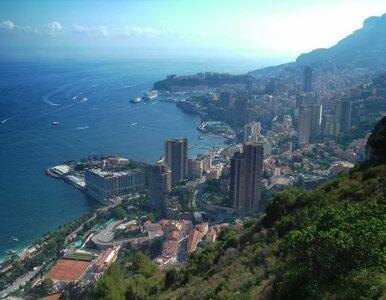 Falcao trafi do AS Monaco za pieniędze rosyjskiego miliardera?