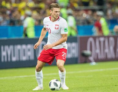We wtorek ostatni mecz Polaków w eliminacjach Euro 2020. O co gramy my,...