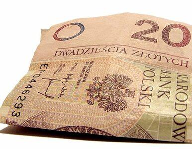 Ruda Śląska już nie musi uciekać przed wierzycielami