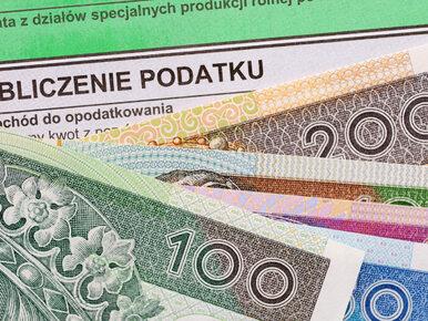 Prezydent podpisał nowe ustawy o podatku od sprzedaży detalicznej