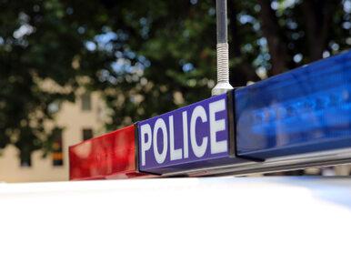 Policjant zgwałcił kilkanaścioro dzieci, 11-latka zaszła w ciążę. Jego...