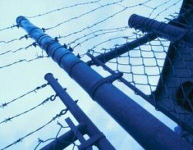 Wybory w więzieniach: PO 76,2 proc., PiS 2,8 proc.