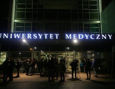 Zabójstwo Pawła Adamowicza. Biegły ocenił działania ratowników medycznych