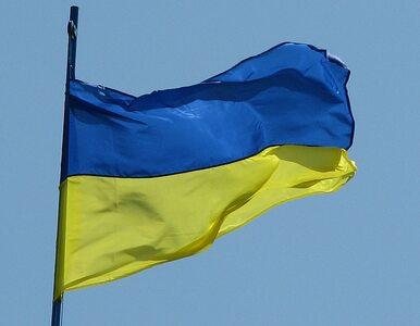 Majdan powiedział kogo nie chce w nowym rządzie