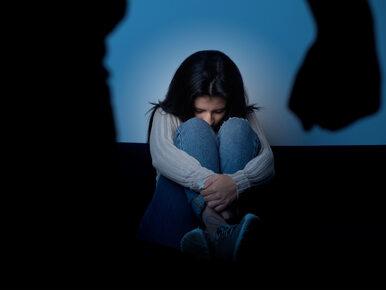 Ojciec regularnie gwałcił córkę i jej koleżanki. Chciał w ten sposób...