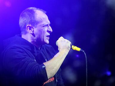 """Paweł Kukiz napisał piosenkę o """"biednym"""" Gowinie. Sami posłuchajcie"""