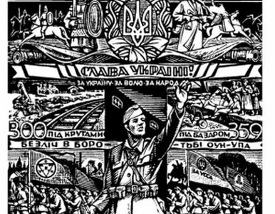 UPA jak AK? Mitologizacja banderowców na Ukrainie