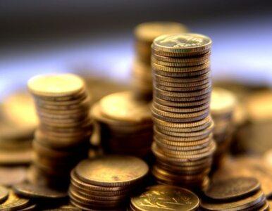 Irlandia ogłosiła czteroletni plan rygorystycznych oszczędności