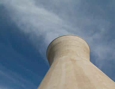 """Iran w ciągu tygodnia przekroczy limit wzbogaconego uranu. """"Nie..."""