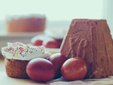 """Spór o """"jajeczko"""", czyli czego potrzeba twoim bliskim"""