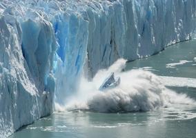 Dzięki pandemii klimat może się ochłodzić?