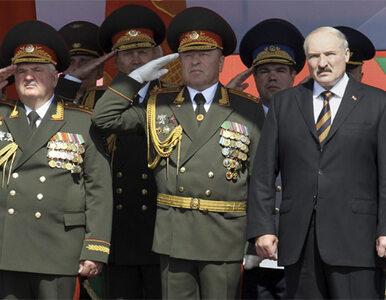 Białoruś odrzuca rezolucję Rady Praw Człowieka ONZ