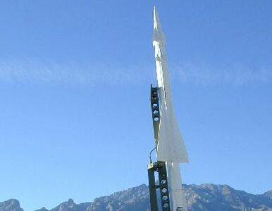 Bułgaria: ukradli sto pocisków rakietowych, by sprzedać je na złom