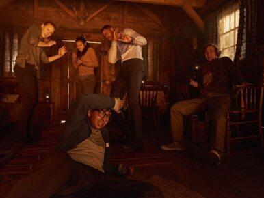 """Dystrybucja filmu """"Escape Room"""" wstrzymana w Polsce. Przyczyną tragedia..."""