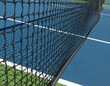 Sensacja w US Open! Zwyciężczyni turnieju wyrzucona przez 17-latkę