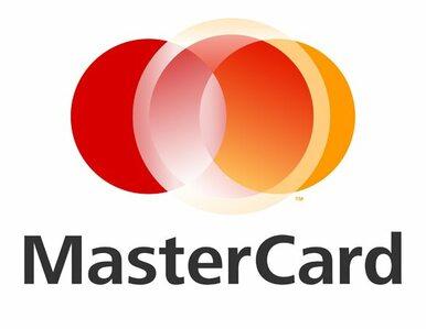 MasterCard wprowadza na rynek MasterPass In-App na potrzeby bezpiecznych...